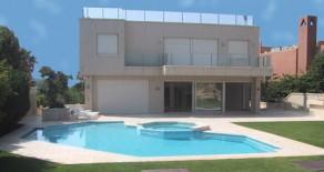 Villa in Galei Tehelet Herzliya Pituach