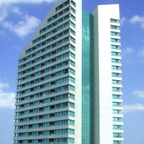 דירות יוקרה באוקינוס בהרצליה פיתוח