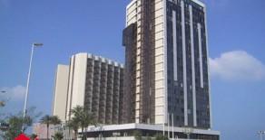 דירות יוקרה במלון דניאל הרצליה פיתוח